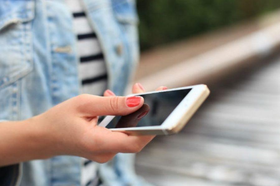 Forfait mobile : les meilleures offres du moment