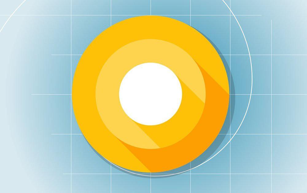 D'après Evan Blass, Android O débarquera la semaine prochaine