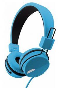 Essentiel B Nova Bleu