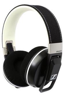 Sennheiser Urbanite XL Wireless Noir