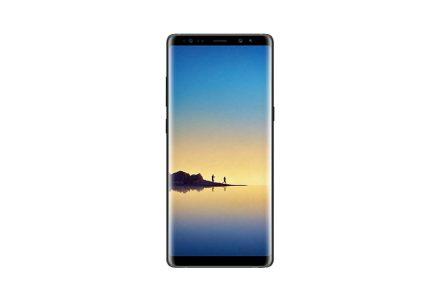 Samsung Galaxy Note 8 : vous pourrez le précommander à partir du 24 août