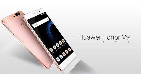honor v9 play le nouveau smartphone de huawei moins de 200 euros. Black Bedroom Furniture Sets. Home Design Ideas