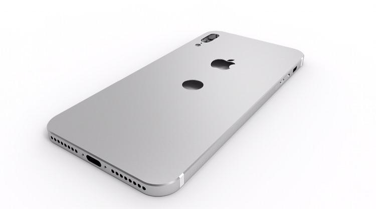l 39 iphone 8 serait moins cher que le samsung galaxy note 8