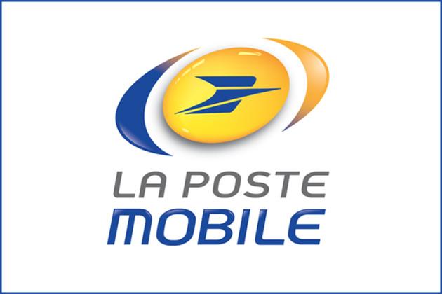 Comment Bouygues Telecom attire de nouveaux abonnés en masse
