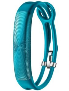 Jawbone UP2 Rope Turquoise