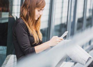 Les meilleurs smartphones double SIM du moment