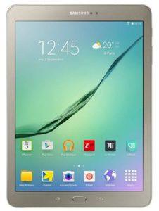 Samsung Galaxy Tab S2 9.7 Or