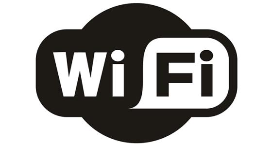 Wifi: une faille toucherait la majorité des routeurs