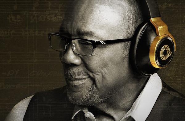 Top 5 des casques audio filaires