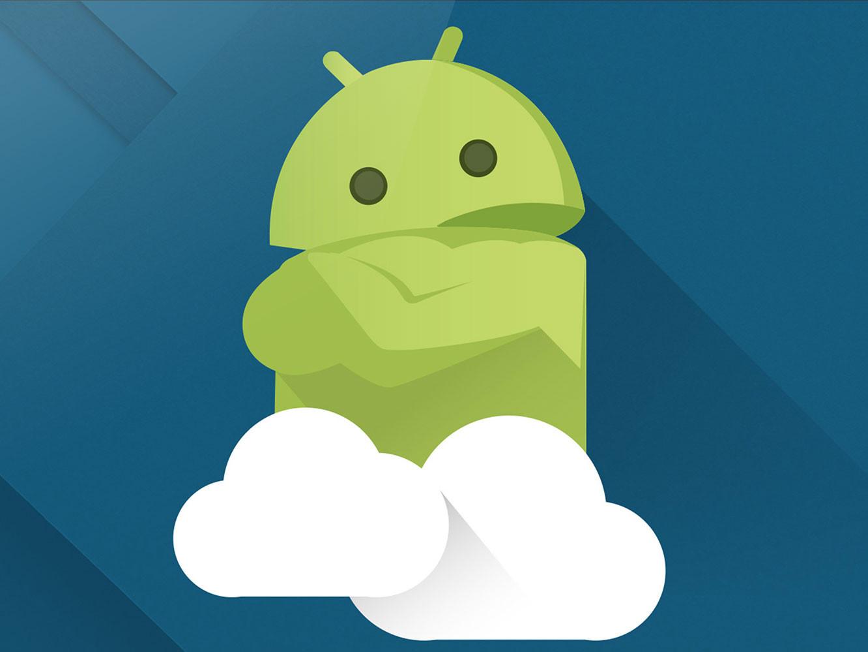 Android Q : les premières informations viennent de tomber