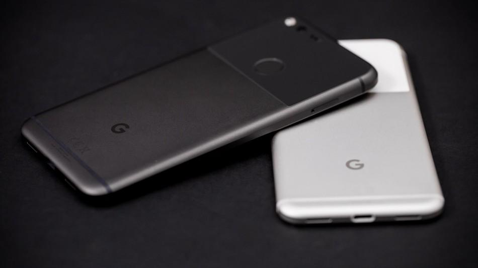 La date de sortie des Google Pixel 3 et Pixel 3 XL fuite !