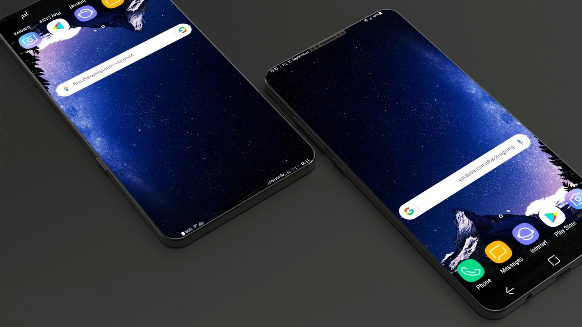Samsung-Galaxy-S9-Render-DBSD.jpg