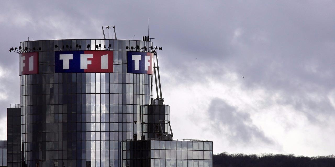 Free : les chaînes TF1 ne seront plus diffusés à partir du 31 mars 2018