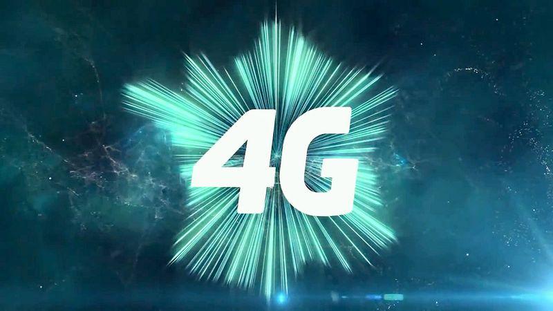 Bercy veut des prix pour l'Internet fixe plus clairs
