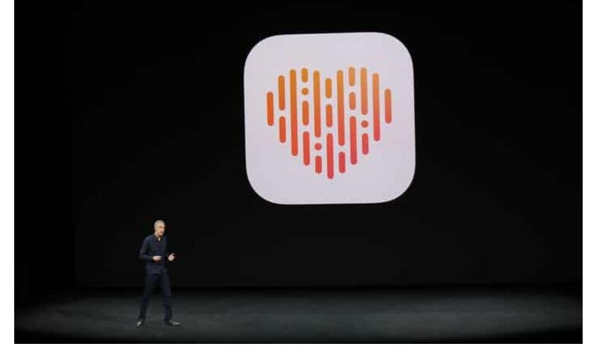 coeur - Apple Watch Series 3: est ce qu'elle vaut mieux que les autres ?