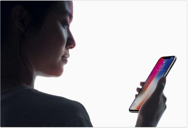 Les policiers américains ne doivent plus regarder l'écran des nouveaux iPhone