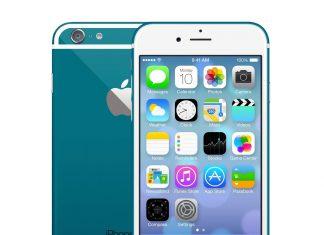 iPhone 6 16 Go PriceMinister