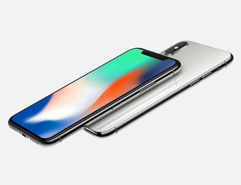 Votre iPhone X, 8 ou 8 Plus sous iOS 12.1 sera plus lent si la batterie est en mauvais état