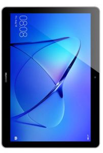 Huawei MediaPad T3 10 pouces Gris