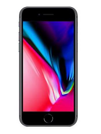 Apple iPhone8 64Go Gris Sidéral