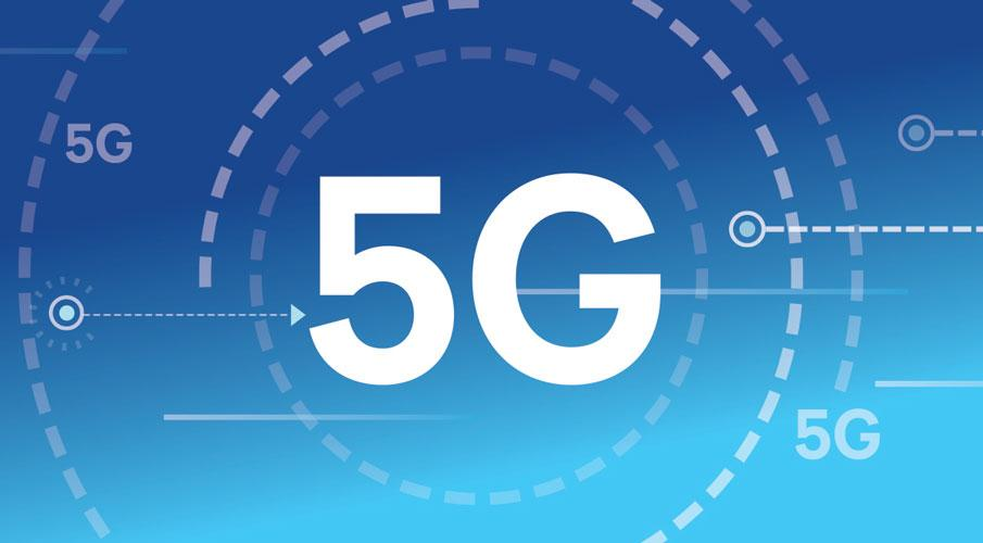Bouygues Telecom et Huawei vont tester la 5G à Bordeaux — Téléphonie mobile