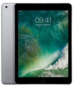 Apple iPad 9.7 pouces 128Go 255x300 - Guide d'achat: notre sélection des meilleures iPad d'Apple