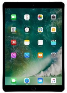 Apple iPad Pro 10.5 pouces 4G 217x300 - Guide d'achat: notre sélection des meilleures iPad d'Apple
