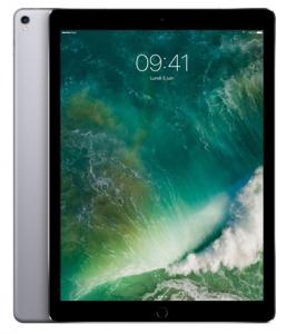 Apple iPad Pro 12.9 pouces 4G 2017 257x300 - Guide d'achat: notre sélection des meilleures iPad d'Apple