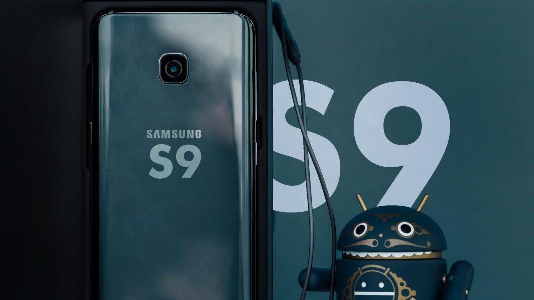 Quand Samsung moque le manque d'innovation d'Apple dans une publicité