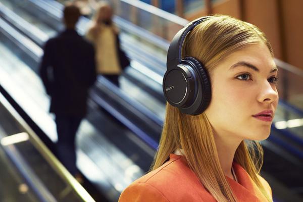 comparatif des meilleurs casques audio r duction de. Black Bedroom Furniture Sets. Home Design Ideas