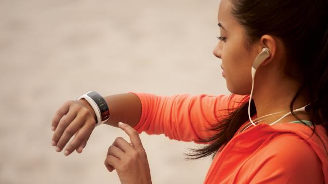 Comparatif des meilleures smartwatch avec lecteur audio