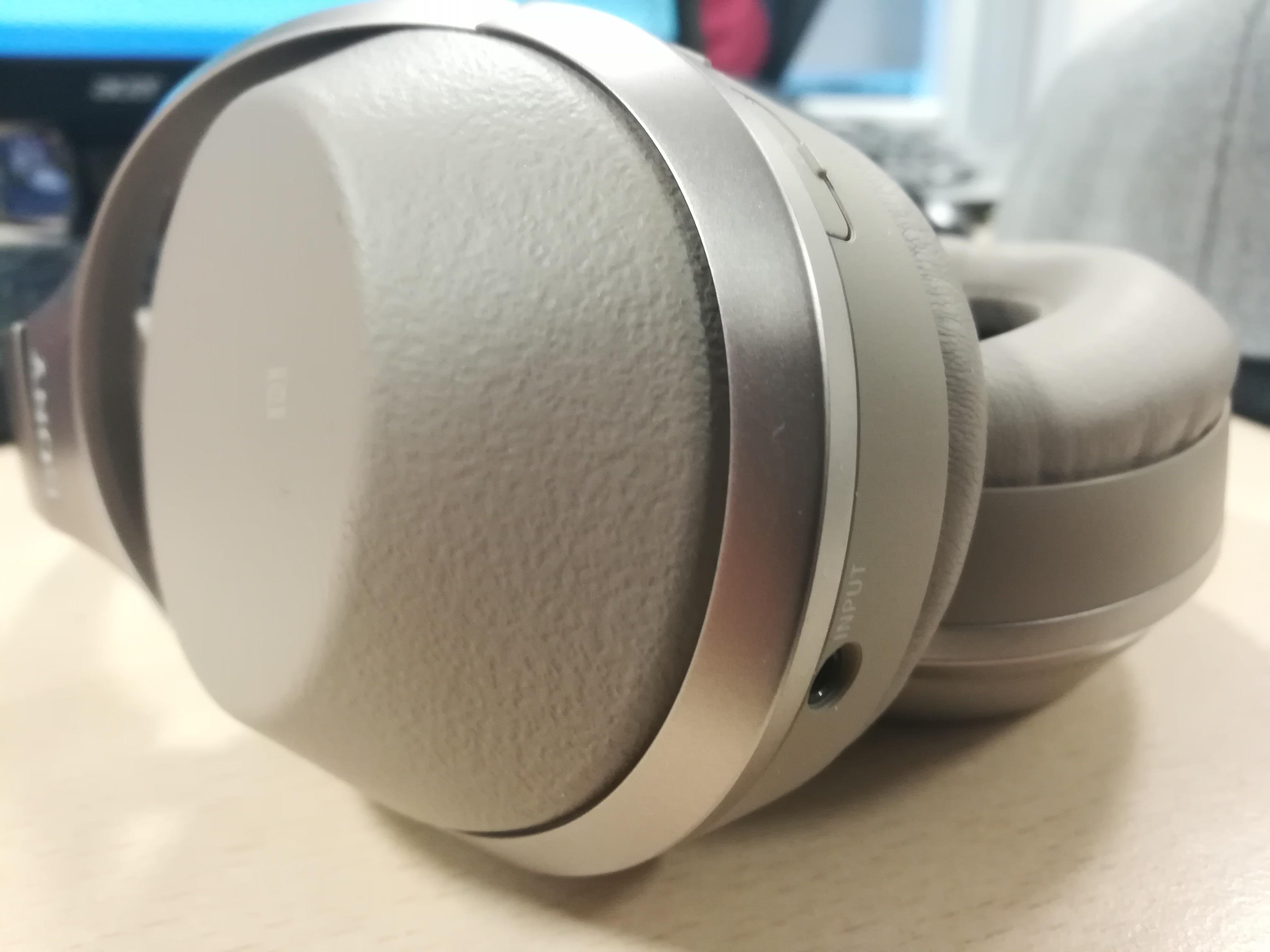 Guide d'achat casque audio : les meilleurs modèles avec câble détachable