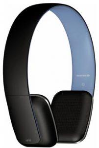 Essentiel B Air'Sound 2 Bleu