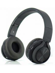 Essentiel B Heavy Bluetooth Gris
