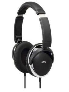 JVC HA-S660
