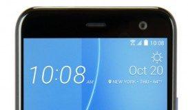 HTC U11 Life fuite