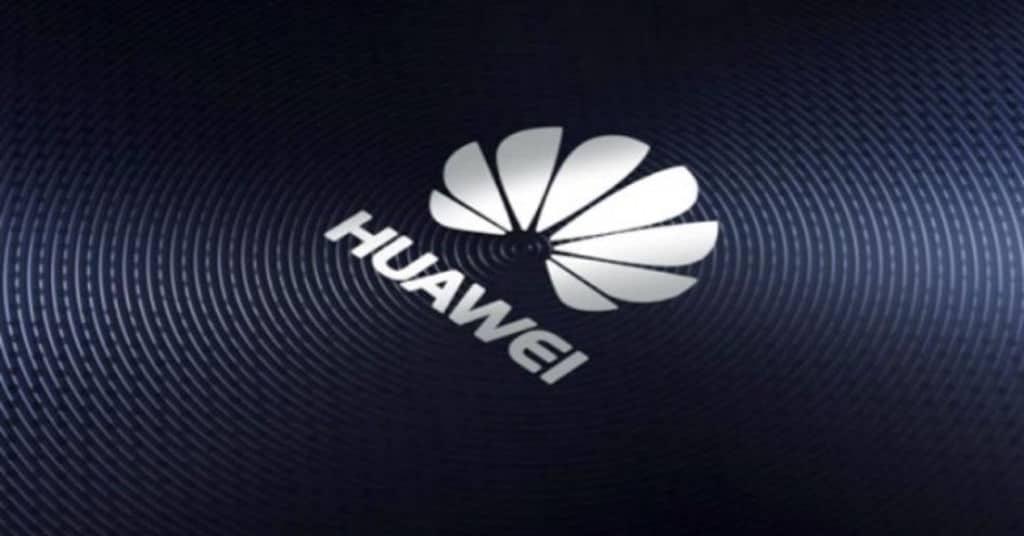 Nouveau rendu du Huawei Mate 10 Pro : le Samsung Galaxy Note 8 chinois ?