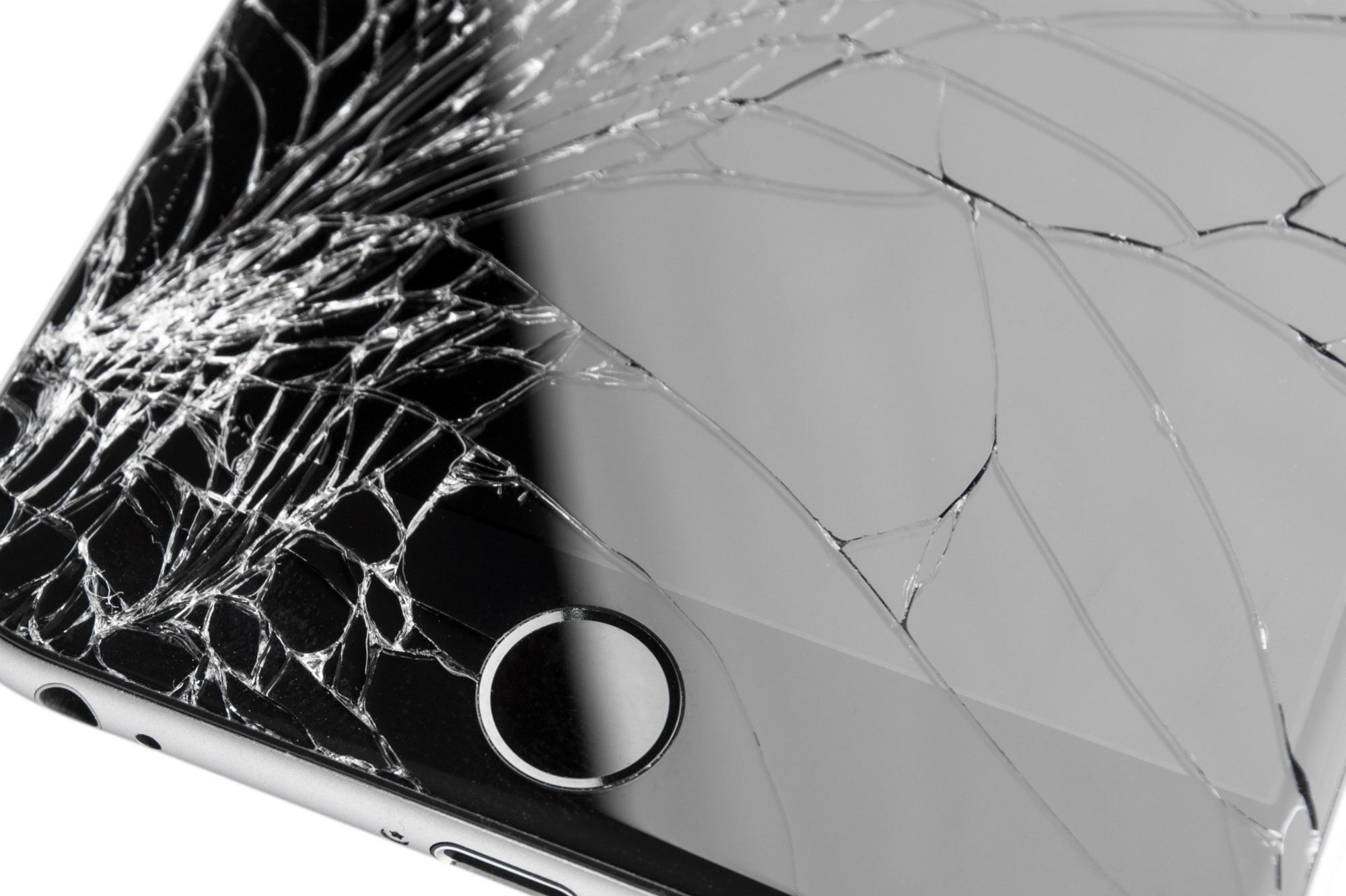 apple peut bloquer votre iphone si un r parateur non agr a touch son cran meilleur mobile. Black Bedroom Furniture Sets. Home Design Ideas