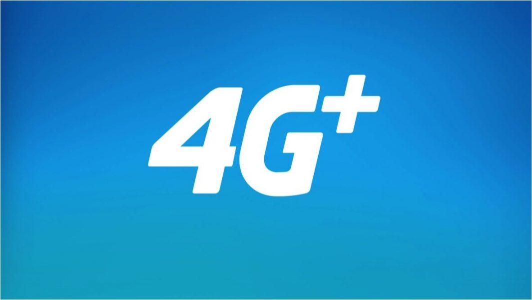 Quel forfait 4G+ prendre pour profiter au maximum de l'Internet très haut débit ?