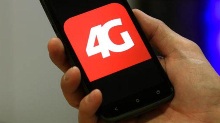 4G réseaux Mounir Mahjoubi haut débit