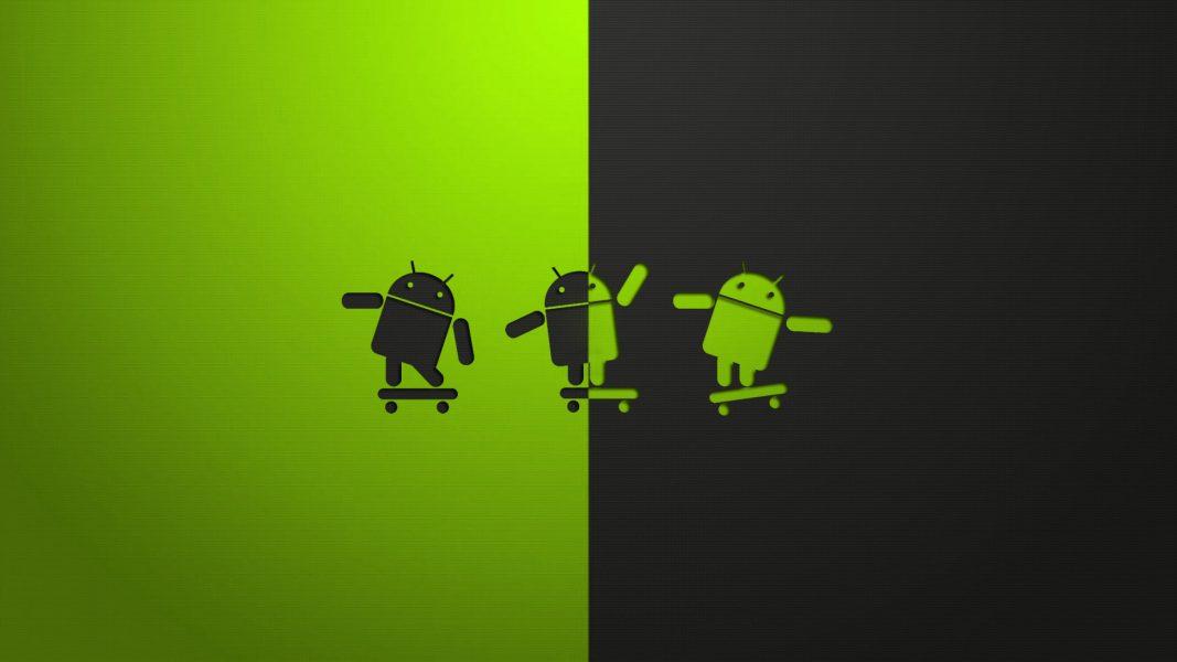 Android écoute téléphonique smartphone, Google