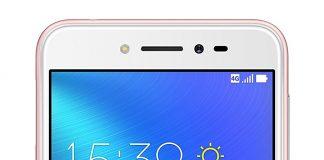 Asus ZenFone Live 32 Go