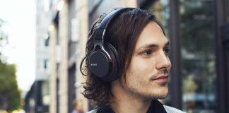 Comparatif des meilleurs casques audio avec câble détachable et à moins de 100 euros