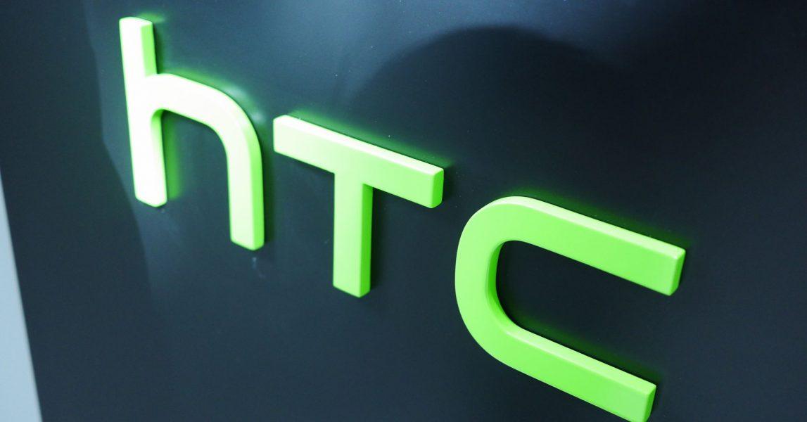 HTC logo Google Pixel 2 Pixel 2 XL