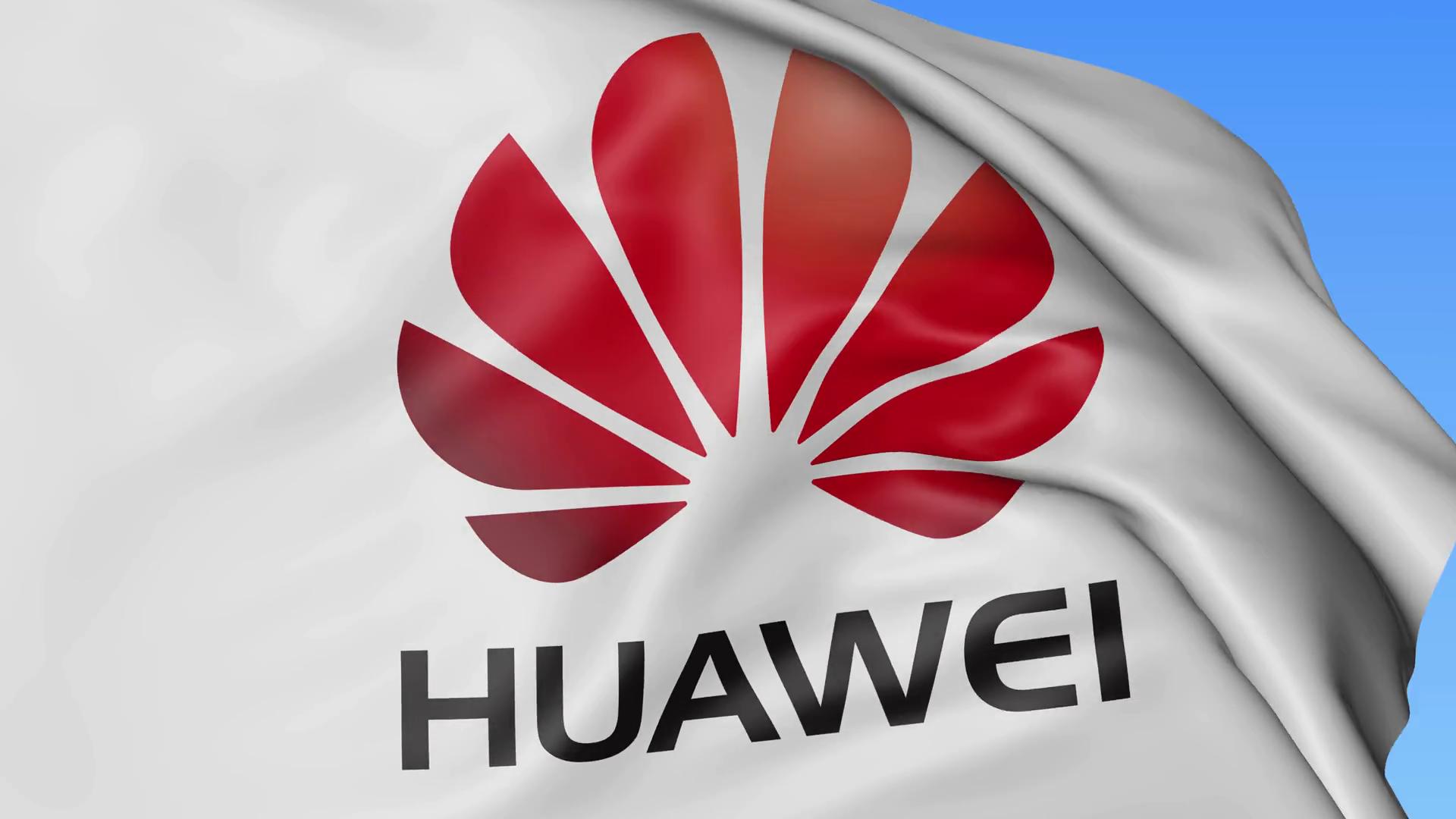 Huawei travaille activement sur son smartphone pliable pour devancer Samsung