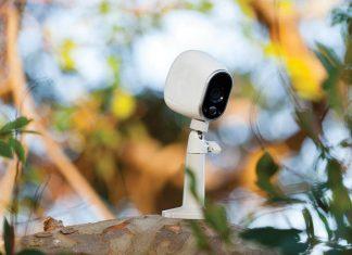 Netgear Camera Arlo VMC3030