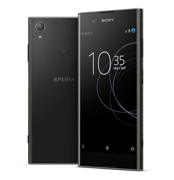 Bon plan : Sony Xperia XA1 Plus à 229 euros au lieu de 349 euros sur Cdiscount !