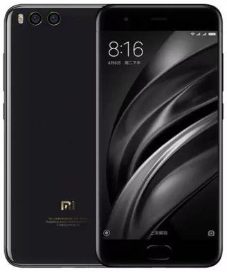 Xiaomi Mi 6 bon plan GearBest