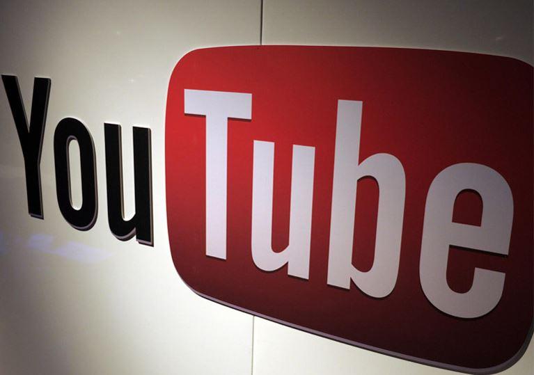 Surfer confidentiellement sur Youtube c'est possible !