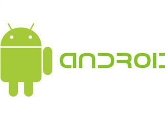Android 10 ans d'anniversaire
